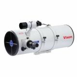 Vixen SXP2-R200SS-S-PFL Teleskop-Komplettset
