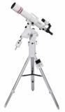 Vixen SXP2-SD103S-S-PFL Teleskop-Komplettset