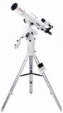 Vixen SXD2-AX103S-S-PFL Teleskop-Komplettset