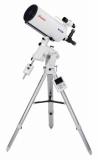 Vixen SXP2-VC200L-S-PFL Teleskop-Komplettset