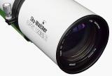 Skywatcher Esprit-120ED Professional f/7 Super APO Triplet Refraktor Teleskop