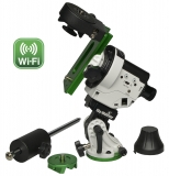 SkyWatcher Star Adventurer 2i WiFi Pro Pack Travel Mount Astrophoto Complete Set