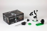 SkyWatcher Star Adventurer 2i WiFi Pro Pack Reisemontierung Astrofoto Komplett Set