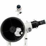 BRESSER Messier 6 Planeten Dobson Teleskop