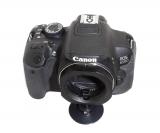 TS OAG Off-Axis-Guider für Canon EOS Kamera anstelle des T-Ring Bajonett-Adapter