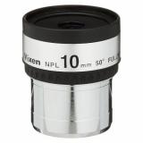 Vixen NPL 50° Okular 10mm (1.25)