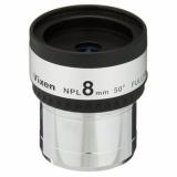Vixen NPL 50° Okular 8mm (1,25)