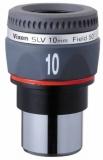 Vixen SLV 50° Okular 10mm (1,25)