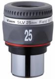 Vixen SLV 50° Okular 25mm (1,25)
