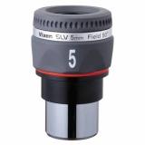 Vixen SLV 50° Okular 5mm (1,25)