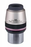 Vixen NLVW-Okular 30mm (50,8 mm)