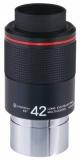 Vixen LVW-Okular (2) 42mm