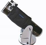 Astrozap Streulichtschutz Skywatcher Skyliner 10 Flextube Dobson