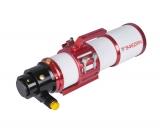 TS-Optics 94EDPH FPL53 Flatfield Apo mit 94mm Öffnung f/4,4