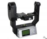 iOptron iPano Allview Pro Kameramontierung -