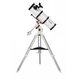 Omegon Advanced 6 f/5 150mm 750mm EQ-320 Newton Teleskop