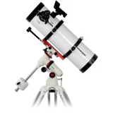 Omegon Advanced 5 f/5 130mm 650mm EQ-320 Newton Teleskop