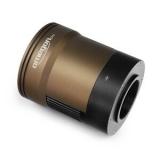 Omegon Kamera veTEC 432 M Mono