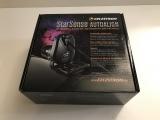 Gebraucht: Celestron StarSense für GoTo Montierungen automatische Eichung / Alignement