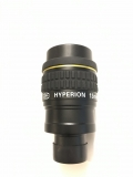 Gebraucht: Hyp13 Baader Hyperion Okular 13mm - 1,25 - 68° Weitwinkel ppp