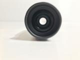 Gebraucht: TeleVue Nagler Okular 7mm Type 6 1,25 an