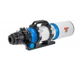 TS-Optics CF-APO 90mm f/6 FPL55 Triplet APO Refraktor mit Zertifikat