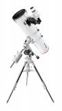 BRESSER Messier NT-203/1200 Hexafoc EXOS-2 Teleskop