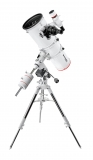 BRESSER Messier NT-203s/800 EXOS-2/EQ5