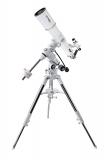 BRESSER Messier AR-90s/500 EXOS-1/EQ-4