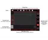 ZWO ASIAIR PRO + ASI120MM mini Autoguiding Kit für Smartphone und Tablet
