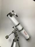 Gebraucht: Vixen Cosmostar 114/900 Newton