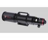 TS-Optics Photoline 140mm f/6,5 Super Triplet Apo Carbon Tubus 4 Okularauszug