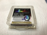 Gebraucht: Baader UHC-S Breitband Nebelfilter 1.25 gefasst