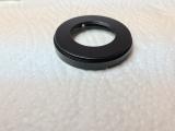 Gebraucht: TS-Optics Adapter Reduzierung von 2 filter-Gewinde auf 1,25 TSFi2-1