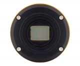 ATIK Horizon II Color CMOS Kamera gekühlt Sensor 21,9 mm