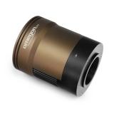 Omegon Kamera veTEC 455 M Mono