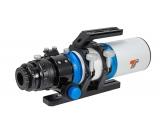 TS-Optics CF-APO 80mm f/6 480mm FPL55 Triplet APO Refraktor