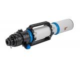 TS-Optics CF-APO 102mm f/7 FPL55 Triplet APO Refraktor