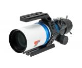 TS-Optics CF-APO 70mm f/6 FPL55 Triplet APO Refraktor