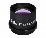 Askar f/3,9 Vollformat Reducer für FRA