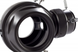 Celestron Off-Axis Guider OAG für SC und EdgeHD Teleskope