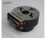 TS 2 LED Kollimator für RC Teleskop Justage