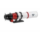 TS 70mm f/6,78 SD-Apo 4-Element Flatfield Refraktor Teleskop