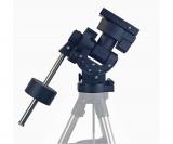 iOptron CEM70 GoTo Montierung mit 31kg Tragekraft -