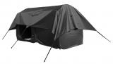 EXPLORE SCIENTIFIC Pop-Up Mobile Sternwarte / Wetterschutz-Zelt für Teleskope