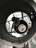 Aus Ausstellung / Gebraucht: Skywatcher Skyliner 250P SynScan 10 GoTo Pyrex Dobson Teleskop