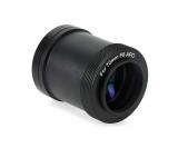 TS-Optics REFRAKTOR 0,8x Korrektor für TS 70 mm f/6 CF-Apo