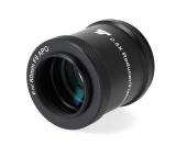 TS-Optics REFRAKTOR 0,8x Korrektor für TS 80 mm f/6 CF-Apo
