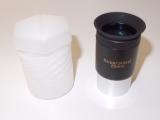 Super-Plössl-Okular 25mm 52° Gesichtsfeld