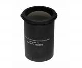 TS-Optics NEWTON Koma Korrektor 0.95x Riccardi Design - M68 Anschluss
